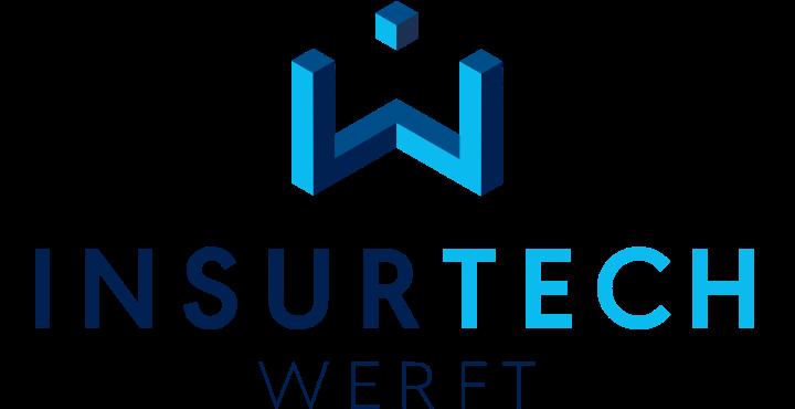 InsurTech Werft