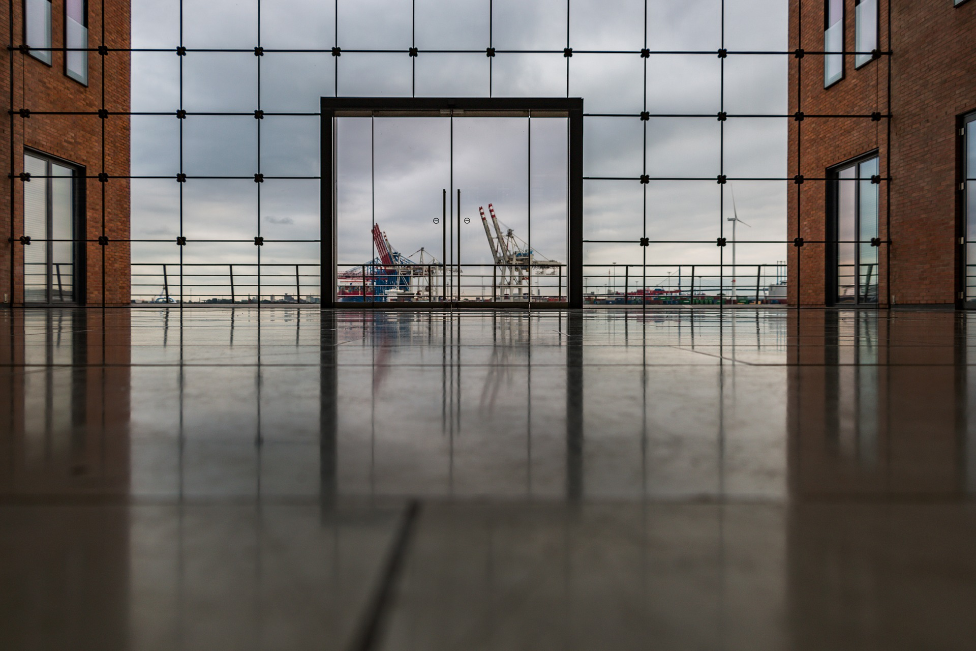 shutterstock.com/KarstenBergmann