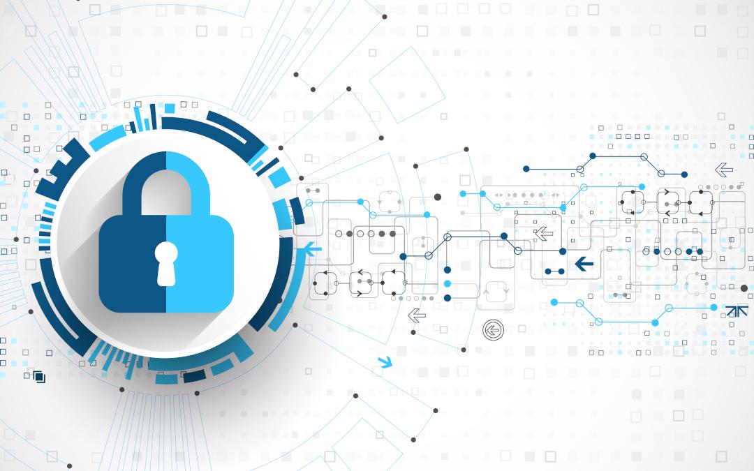 """Neue Technologien revolutionieren Schadenmanagement und Betrugserkennung: InsurTech Werft stellt den """"Moment of truth"""" in den Mittelpunkt"""