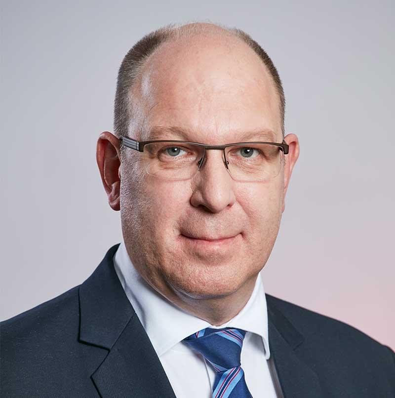 Alexander-Otto Fechner